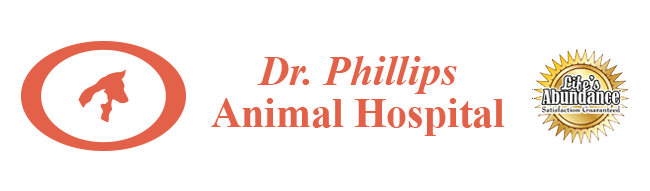 Dr. Phillips Animal Hospital